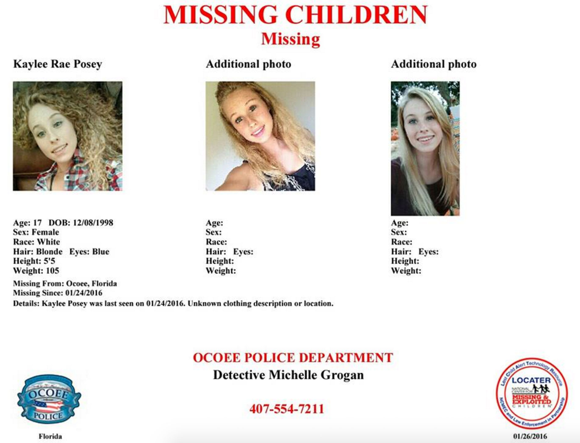 posey-missing-poster