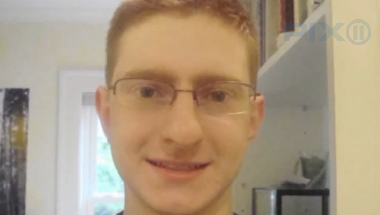 Man whose cyberbullying allegedly led to Tyler Clementi's suicide seeks acquittal