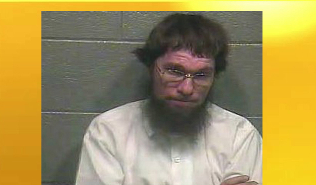 Prosecutor: Amish minister admitted killing wife with battery acid & antifreeze
