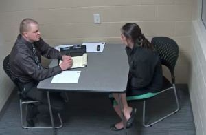 Pre-teen pleads for tougher law after hidden-camera nightmare
