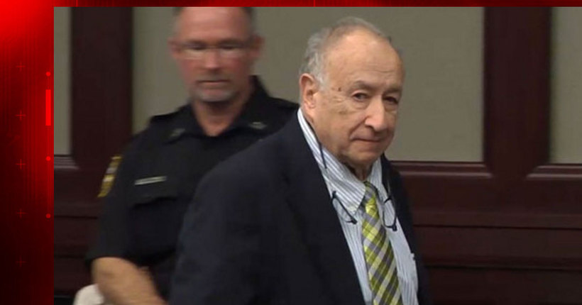 Howard Schneider pleads not guilty to Medicaid fraud
