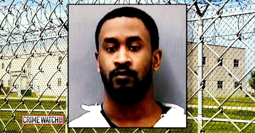 Valentine's Day murder: Stalker violates restraining order, kills ex