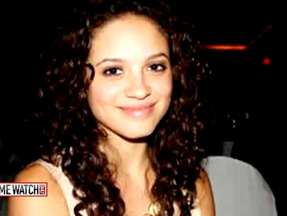 Crime Watch Daily investigates the murder of Faith Hedgepeth