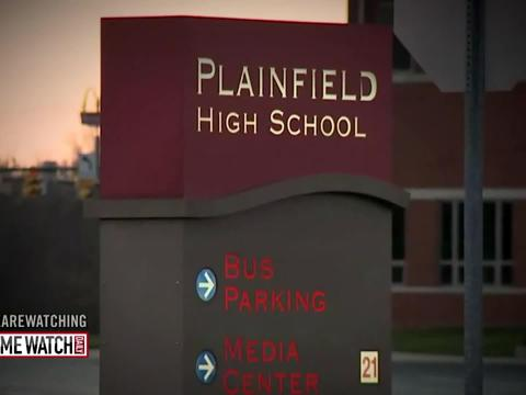 Ongoing cyber threats against school, mall rattle small Indiana town