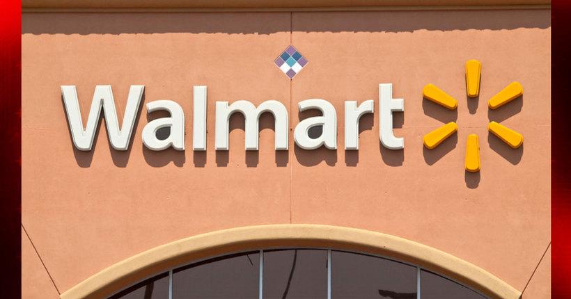 Investigators: Six Walmart trucks shot while driving along Oklahoma highway