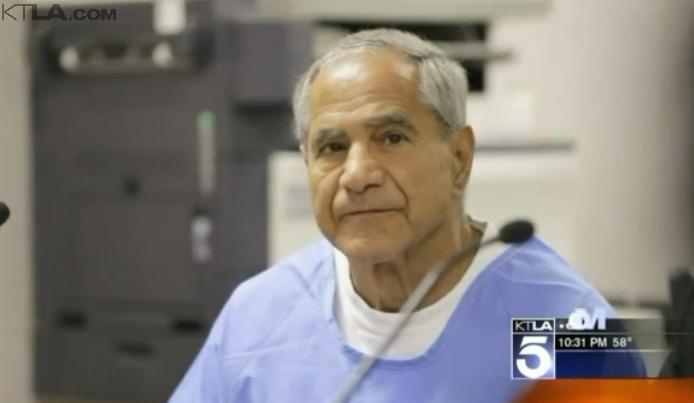 RFK assassination survivor calls for investigation into second shooter
