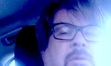 More details on the past of Kalamazoo Uber killer Jason Dalton