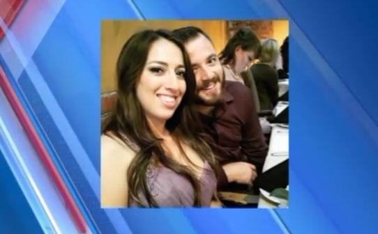 Woman found dead in Las Vegas laundry chute