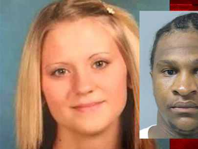 Jessica Chambers murder: Judge declares second mistrial in Tellis case
