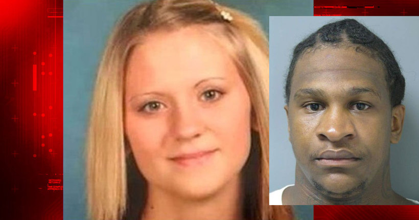 Capital murder charges filed in Jessica Chambers death