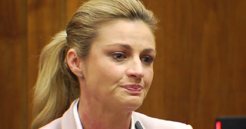 Erin Andrews awarded $55M in civil lawsuit