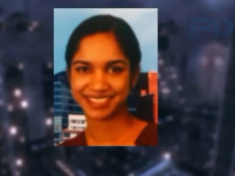 NYPD investigates disappearance of nurse