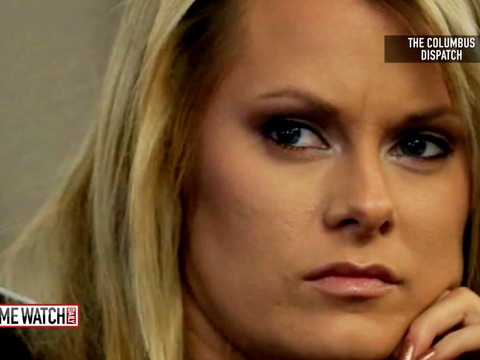 Aspiring model pleads guilty in murder-for-hire plot, gets 5 years