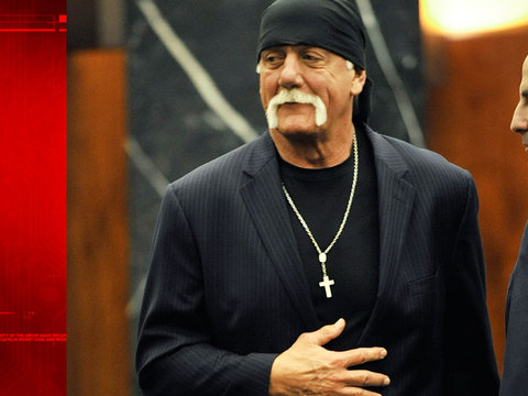 Hulk Hogan jury awards $25M in punitive damages; $115M on Friday