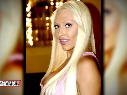 Miami mystery: Model killed, incinerated after late-night clubbing