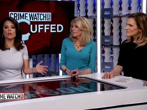 Uncuffed: O.J. Simpson bombshells from the front line (Pt. 2)