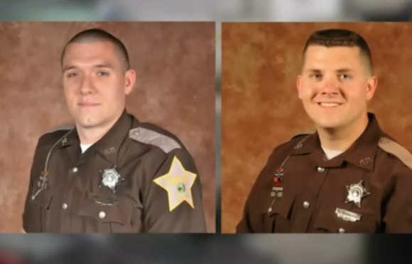 Deputy dies from injuries suffered in overnight shooting