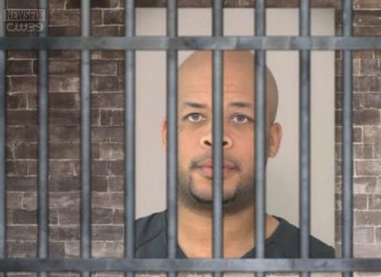 Gospel star serves 5 days for assaulting wife
