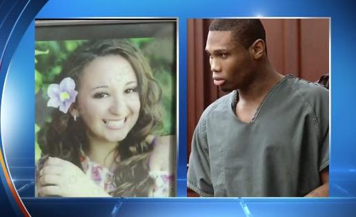 Victim's mom testifies for defense in killing of clerk