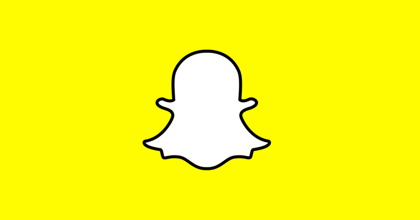 Three boys charged with rape in incident allegedly shared on Snapchat