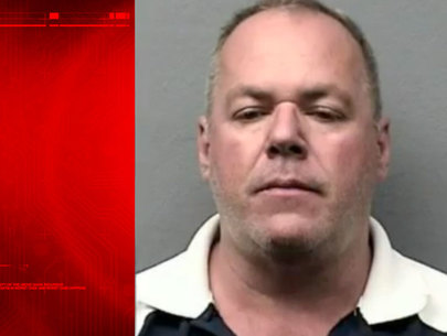 Airline pilot accused of running chain of Houston brothels