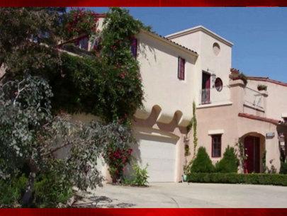 Businessman arrested in 'diabolical' killing of Santa Barbara family