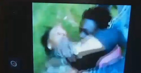 Teen involved in Katt Williams fight talks