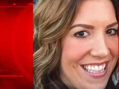 Police arrest suspect in 2015 murder of Allison Feldman