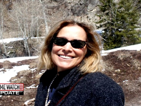 Was ax used in murder of Aspen socialite Nancy Pfister?
