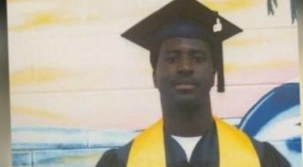 Judge overturns man's 110-year sentence after 25 years
