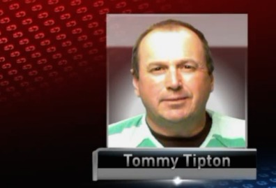 Tipton brothers allegedly part of network behind fixed jackpots in 5 states