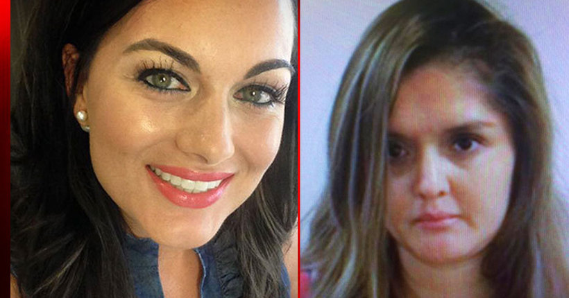 Dallas woman on FBI's most wanted captured in Mexico