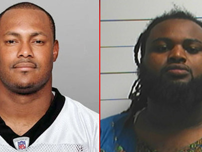 Ex-Saint shot dead after traffic collision in New Orleans