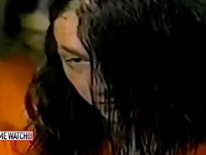 The 'Vampire Murders' ringleader interview