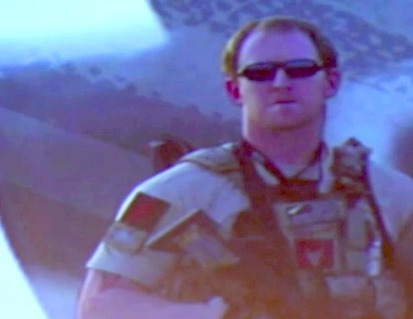 Ex-Navy SEAL who claimed he killed bin Laden charged with DUI