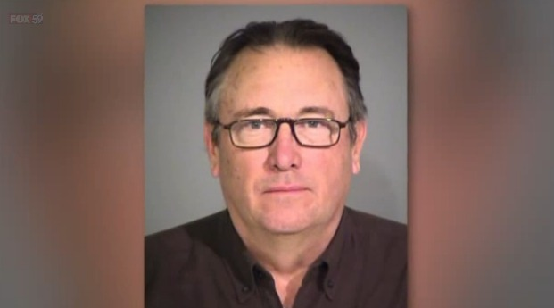 Pain doctor accused of exchanging pills for sex