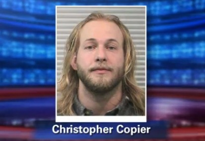 USU football player accused of dealing drugs