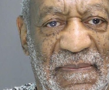 Cosby accusers testify on statute of limitations bill