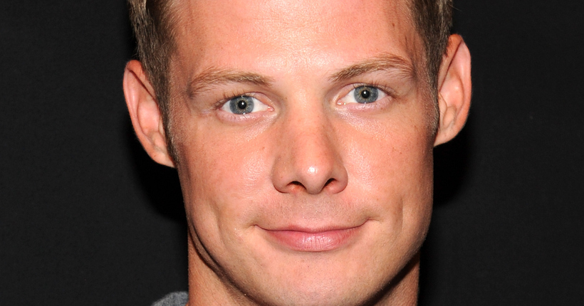 'Pretty Little Liars' actor Brandon Jones charged after allegedly pointing gun at neighbor in North Hills