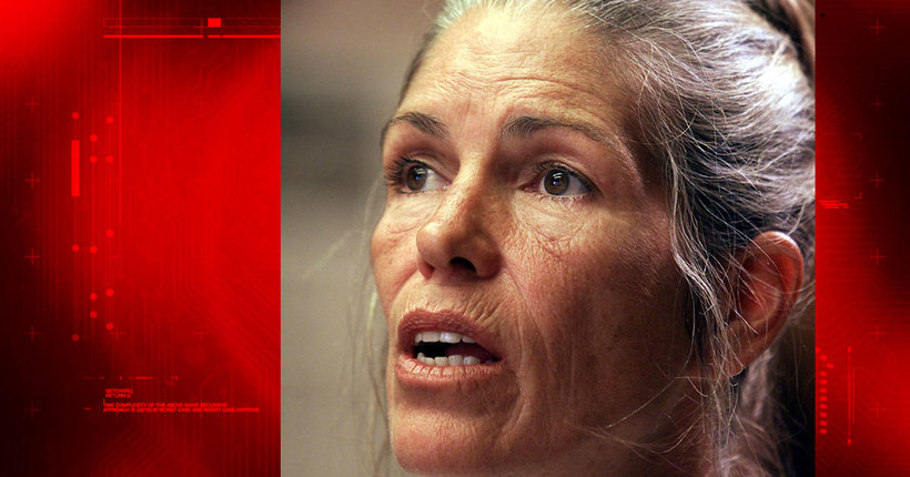 California board recommends parole for ex-Manson follower Leslie Van Houten