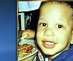 Stepfather arrested in 2002 case of Jahi Turner's disappearance