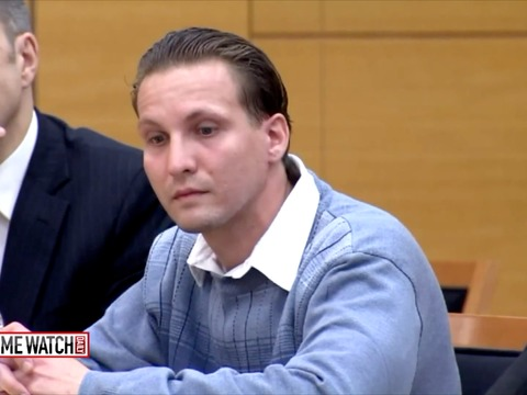 'Grid Kid' update: Informant recants; P.I. claims new evidence