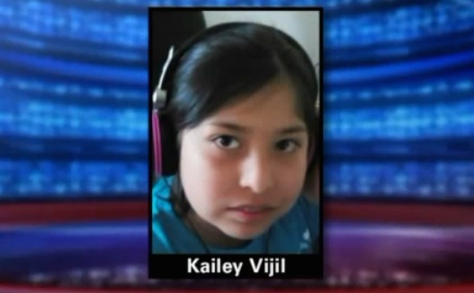 News on hearing for teen charged with rape, murder of 12-year-old
