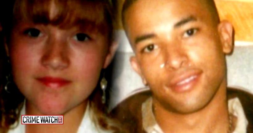 Teen girl at sleepover found strangled