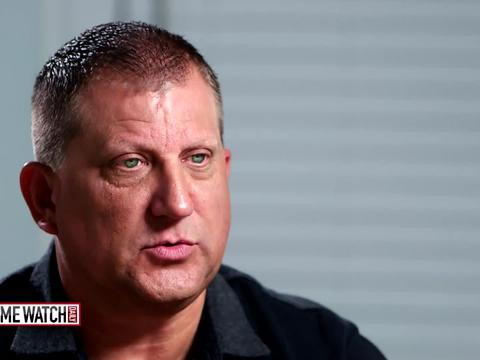 Teen-shooter expert on psychology of Columbine killers