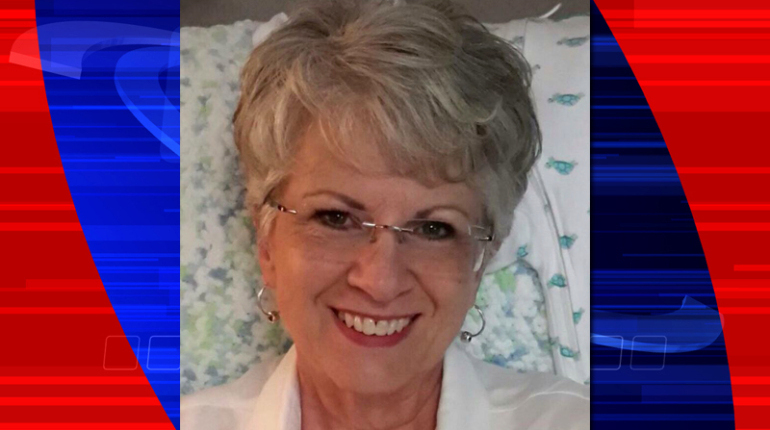 Deputies searching for missing woman; car found abandoned