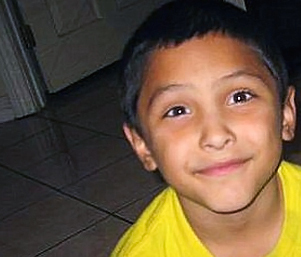 Arraignment postponed for social workers charged in death of Gabriel Fernandez