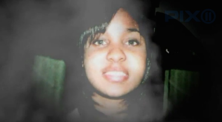'Person of interest' in 2006 murder of honors student questioned in kidnapping