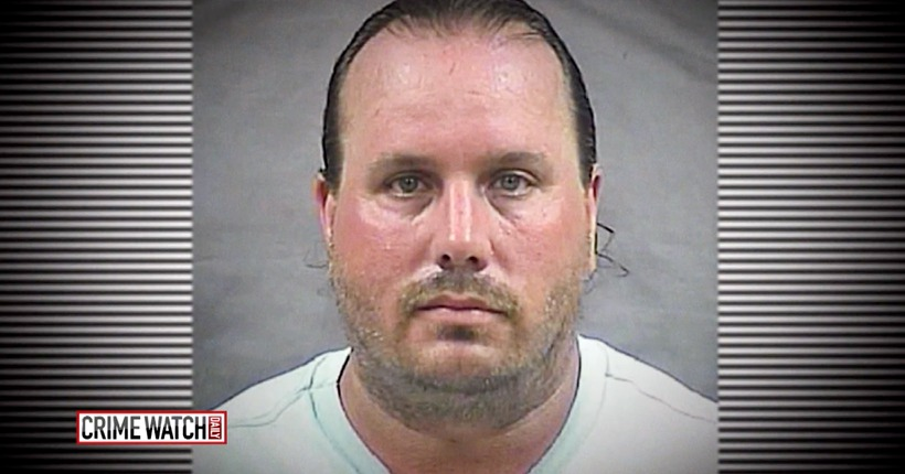 Law change prompts re-sentencing of adoptive dad convicted of rape