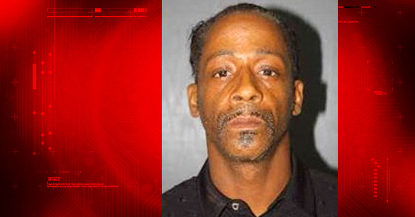 PD: Katt Williams charged with battery after striking restaurant owner with a salt shaker